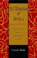 Autobiography Of St Teresa Of Avila [Pdf/ePub] eBook