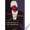 Dimensions Of The Americas Book