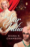 The Star of India Pdf/ePub eBook
