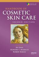 Handbook Of Cosmetic Skin Care Book PDF