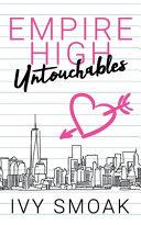 Empire High Untouchables image