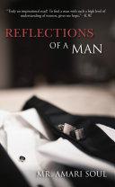 Reflections of a Man Pdf/ePub eBook