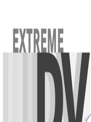 Download Extreme DV at Used-Car Prices Free Books - Dlebooks.net