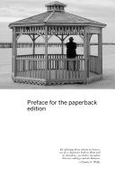 Page xv