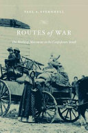 Routes of War