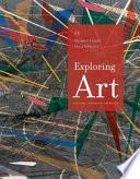 Exploring Art
