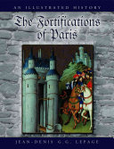 The Fortifications of Paris