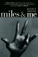 Pdf Miles & Me
