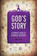 God s Story Book PDF