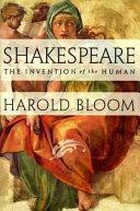 Shakespeare Book PDF