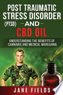 Ptsd and Cbd Oil