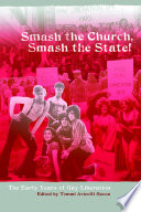 Smash the Church  Smash the State