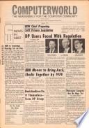 Aug 8, 1973