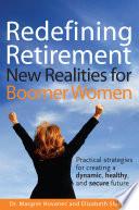 Redefining Retirement PDF