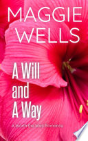 A Will and a Way