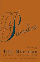 Pdf Paradise