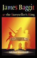 Pdf James Baggit and the Storyteller's Ring