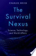 The Survival Nexus