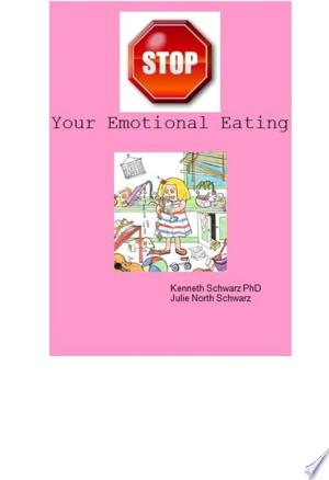 Download Stop Your Emotional Eating Free Books - Read Books
