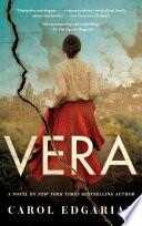 Vera Book PDF