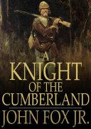 A Knight of the Cumberland Pdf/ePub eBook
