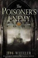 The Poisoner s Enemy