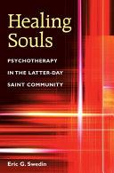 Healing Souls