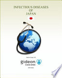 Infectious Diseases of Japan