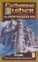 Pdf The Snow-Walker's Son