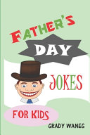 Father s Day Jokes for Kids