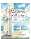 Whispers of the Sea