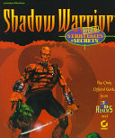 Shadow Warrior Strategies and Secrets