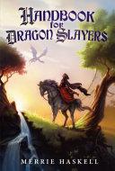 Handbook for Dragon Slayers