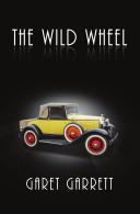 Pdf The Wild Wheel Telecharger