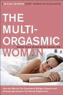The Multi Orgasmic Woman