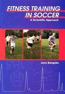 Fitness Training in Soccer