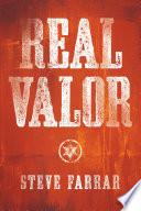 Real Valor Book PDF