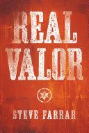Pdf Real Valor