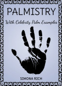 Palmistry  With Celebrity Palm Examples
