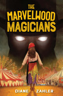 Pdf The Marvelwood Magicians Telecharger