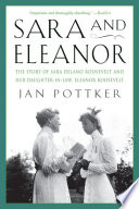 Eleanor Park Pdf [Pdf/ePub] eBook