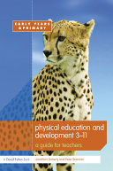 Physical Education and Development 3   11