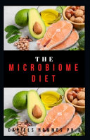 The Microbiome Diet Book PDF