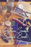 Pdf The Common Sense Spell Book