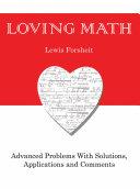 Loving Math [Pdf/ePub] eBook