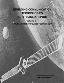 Emerging Communication Technologies  Ect  Phase 2 Report
