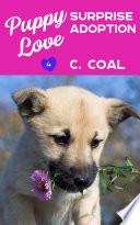 Puppy Love Surprise Adoption