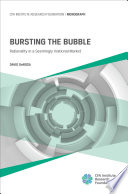 Bursting the Bubble  Rationality in a Seemingly Irrational Market