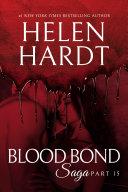 Pdf Blood Bond: 15 Telecharger