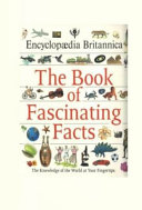 The Book of Fascinating Facts